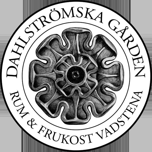 Dahlströmska gården