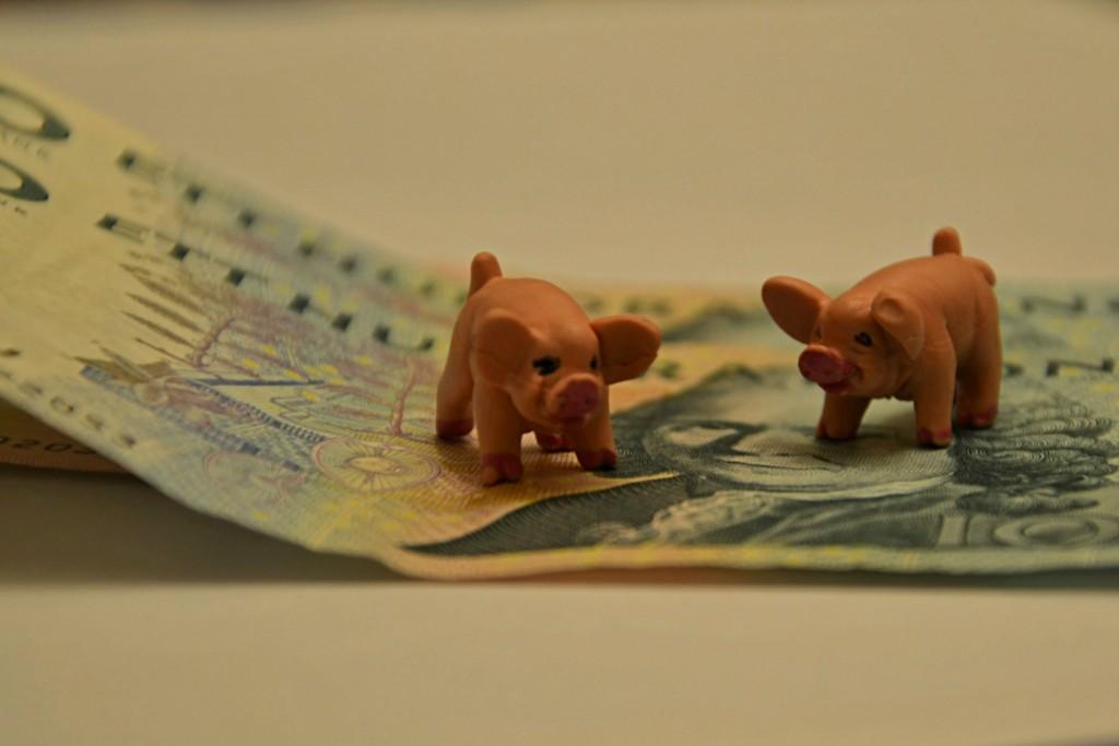 Hållbart pensionssparande