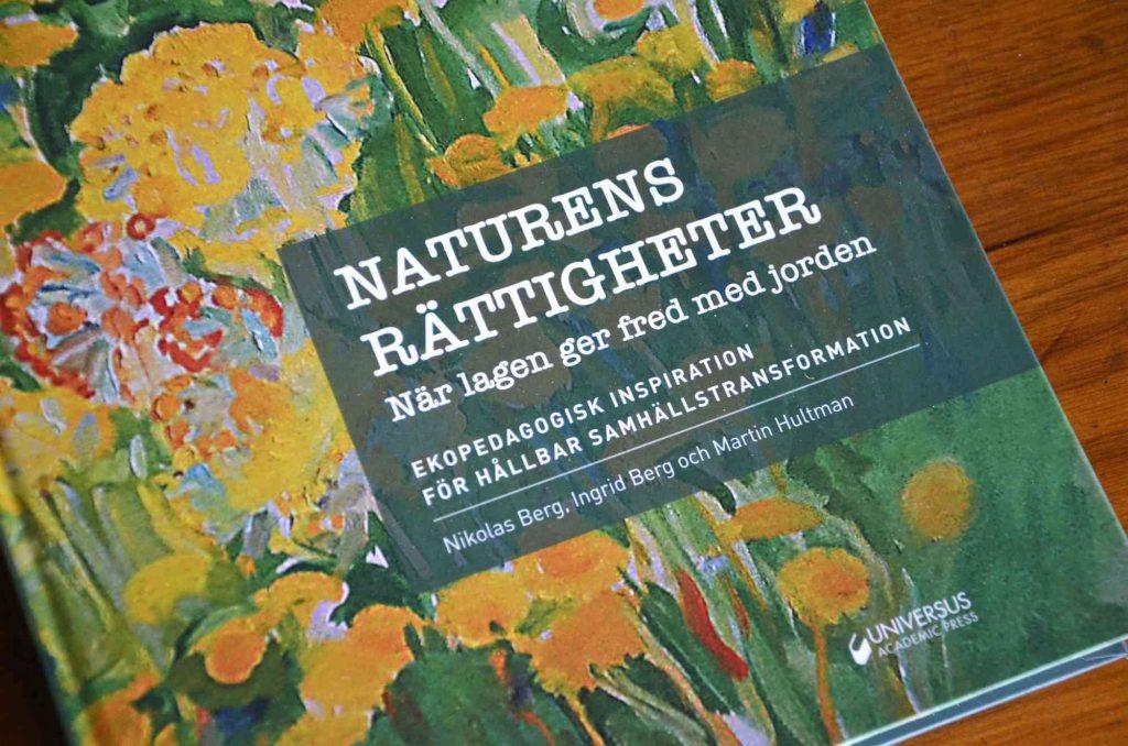 Naturens rättigheter